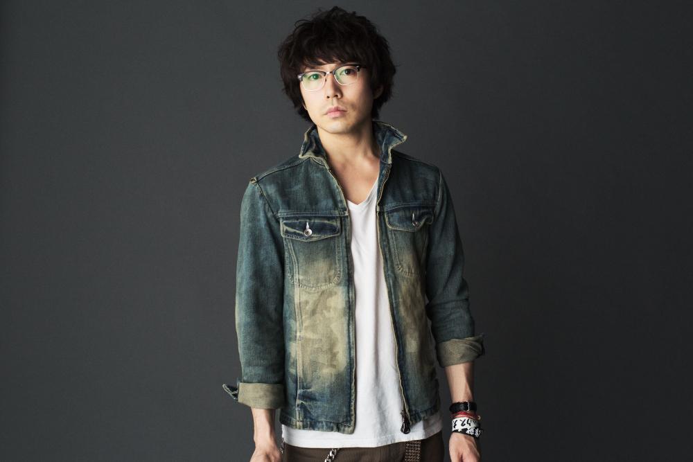 高橋優の画像 p1_28