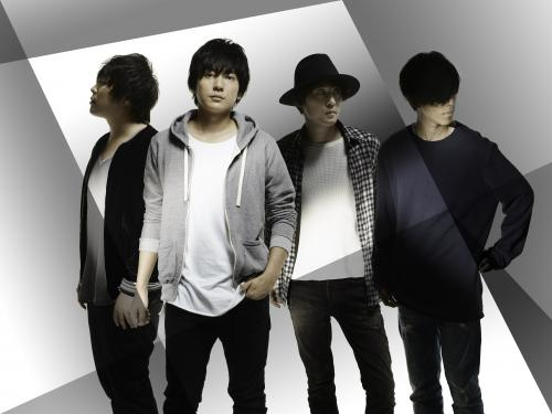 flumpool flumpool 7th tour 2016「WHAT ABOUT FGGS?」