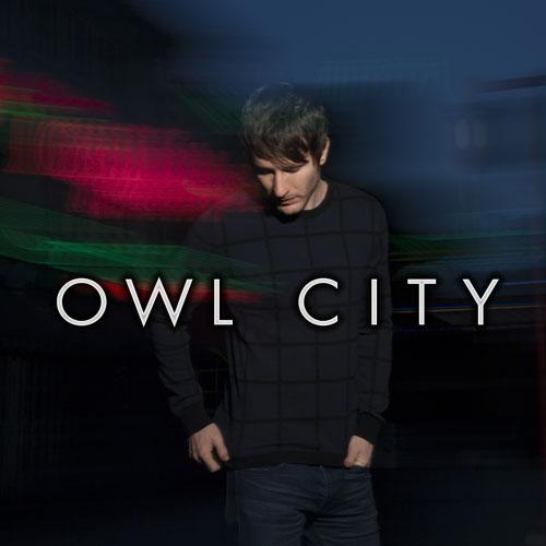 Owl Cityの画像 p1_36