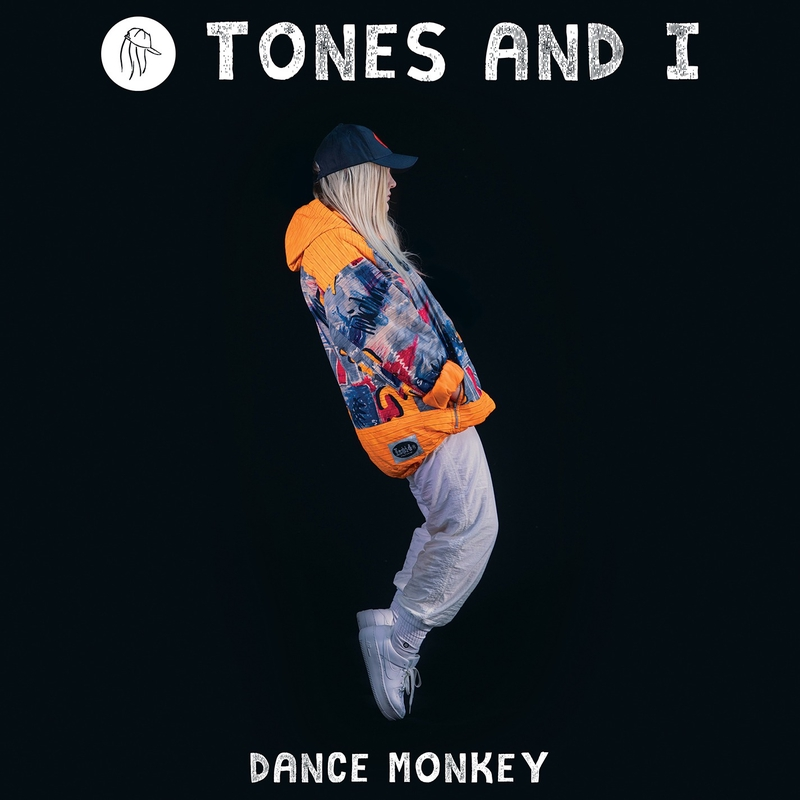 Dance Monkey/Tones and I