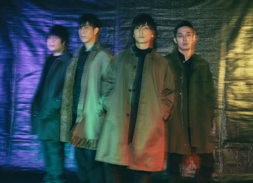 flumpool flumpool 10th Tour 「Real」