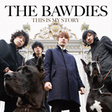 EMOTION POTION/THE BAWDIES