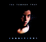 Sweet Disposition/THE TEMPER TRAP