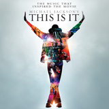 This Is It/MICHAEL JACKSON