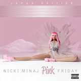 Check It Out feat. Will I. Am/Nicki Minaj