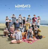 Techno Fan/The Wombats