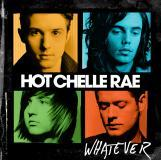 Tonight Tonight/Hot Chelle Rae