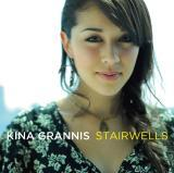 In Your Arms/Kina Grannis