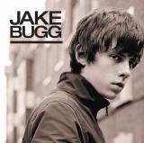 Taste It/JAKE BUGG