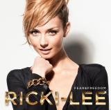 Do It Like That/RICKI-LEE