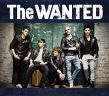 Glad You Came/The WANTED