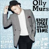 Troublemaker <feat. Flo Rida>/OLLY MURS
