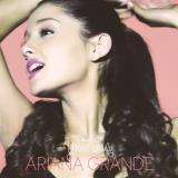 THE WAY feat. MAC MILLER/ARIANA GRANDE