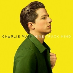 One Call Away/Charlie Puth