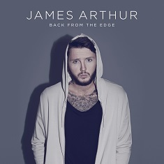 Say You Won't Let Go/James Arthur