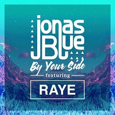By Your Side feat.RAYE/Jonas Blue