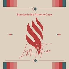 Tell Me Why/Sunrise In My Attache Case