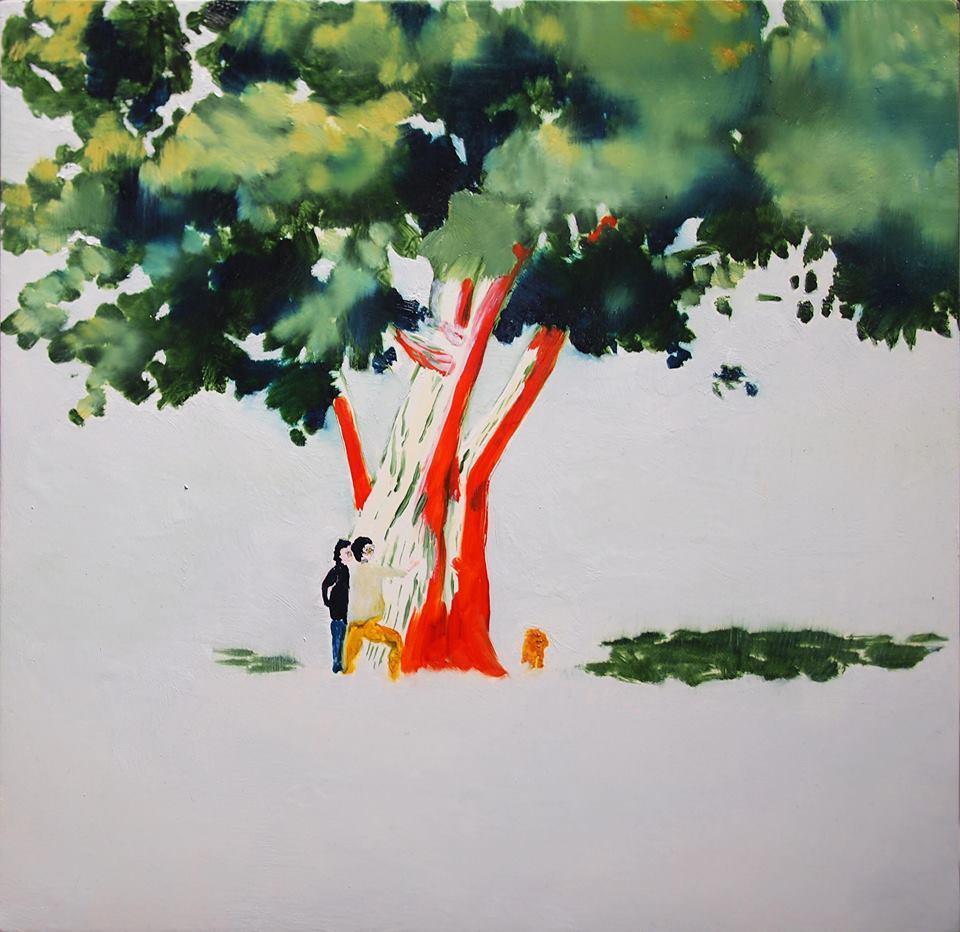 【実績紹介】加藤穂月さんがONE ART TAIPEI出展/【Achievement Introduction】 Hozuki Kato Exhibited at ONE ART TAIPEI