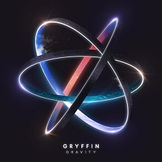 Need Your Love - Gryffin & Seven Lions feat. Noah Kahan/Gryffin