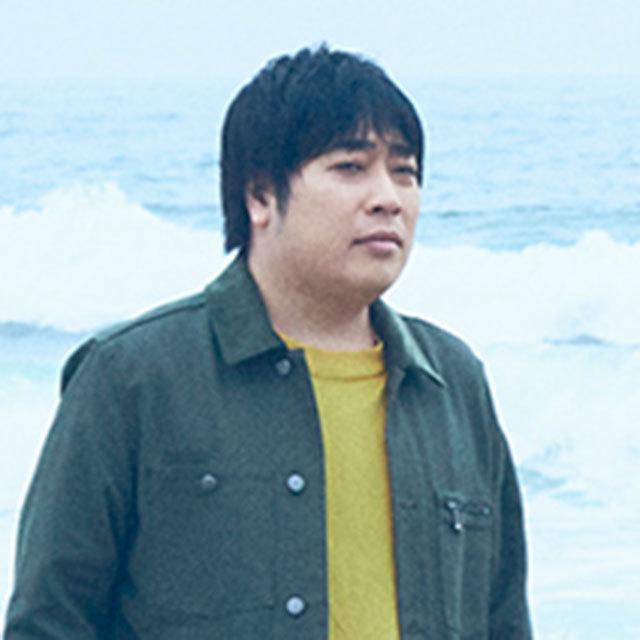 G:阪井一生(flumpool)