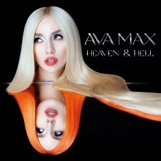 Who's Laughing Now/AVA MAX