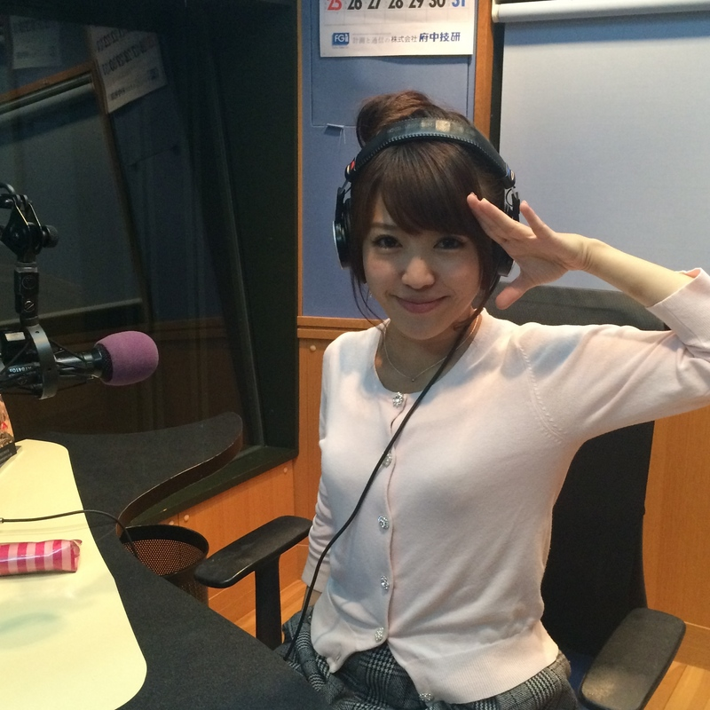 新番組 ☆ROCK KIDS 802 FRIDAY☆ ...