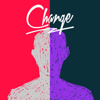 Change/ONE OK ROCK
