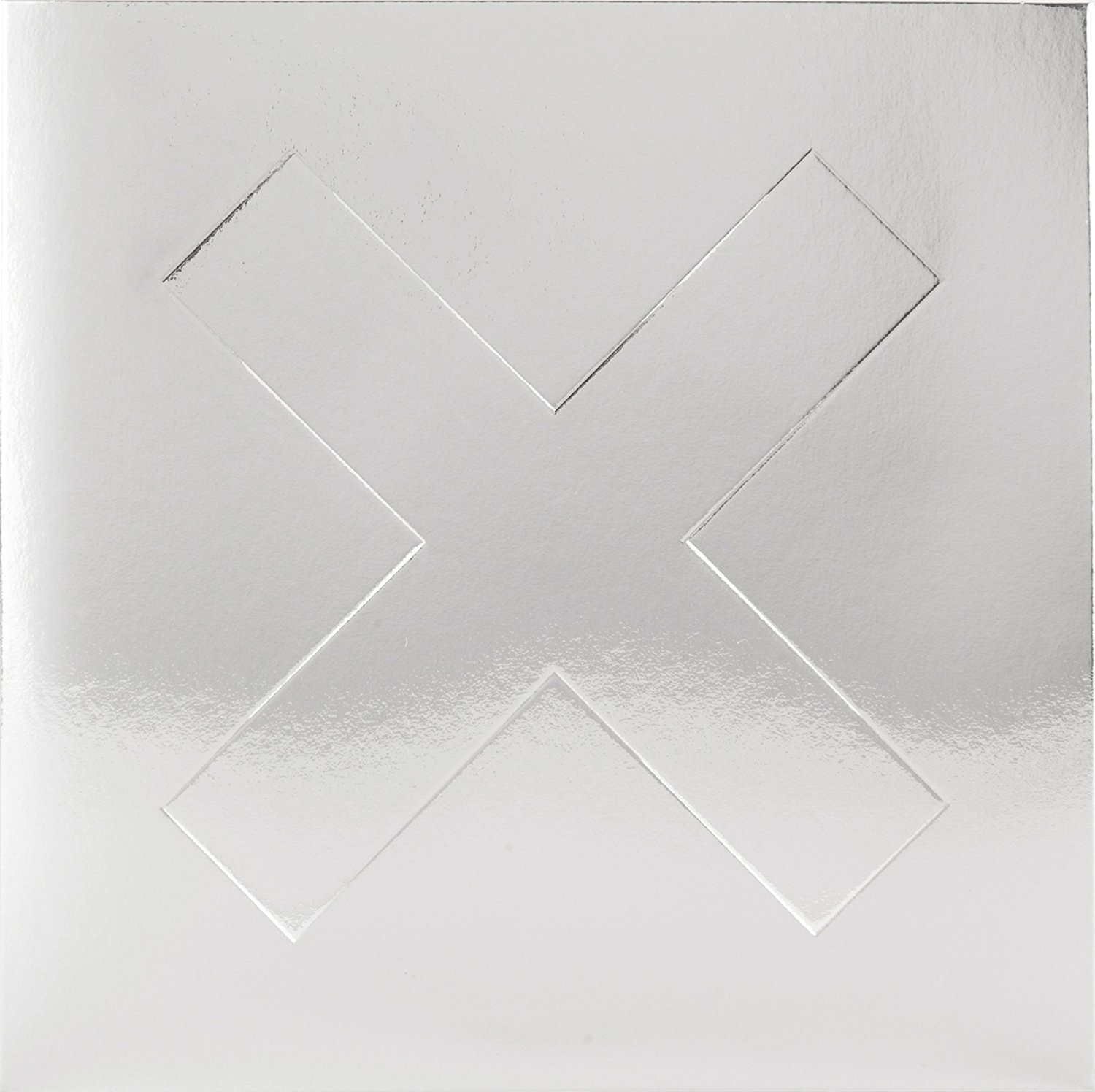 ON HOLD/THE XX